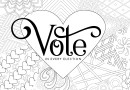 Vote in Every Election