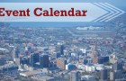 Community Events / Newsletter June 23 – 30