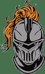 CNY Wrestling 2018 19 Rome Free Academy Black Knights