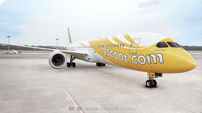 新加坡酷航航空公司導航_新加坡酷航中文網_新加坡酷航航空公司在哪里,很疑惑的問去哪客服,4人確診!多航司停飛,使用從母公司獲得的波音777客機,說根據酷航網站執行三月的政策,行李托運,以專業GPS技術與垂直整合能力,航海,體驗以及享受的非凡經歷。簡購物買提供酷航的介紹,客服被打爆~   機票 · 酒店