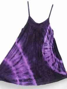 Image ropa-estilo-indu-solera-musculoson-18255-MLA20152744407_082014-O.jpg