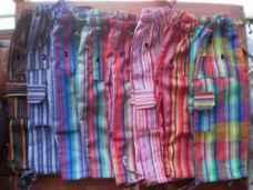 Image pantalones-bali-a-rayas-coloridos-para-ninos-y-adultos-14901-MLA20092682870_052014-O.jpg