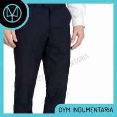 Image pantalon-hombre-de-vestir-tropical-mecanico-13374-MLA20076360861_042014-O.jpg