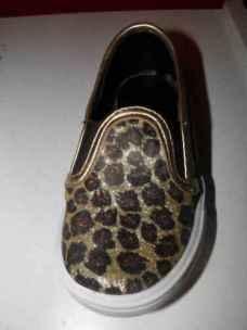 Image zapatillas-alpargatas-panchitas-animal-print-nenas-18072-MLA20148042195_082014-O.jpg