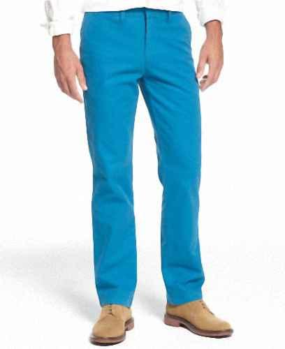 Image pantalones-tommy-hilfiger-importados-20773-MLA20197502998_112014-O.jpg