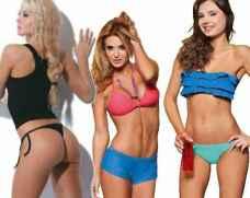 Image arma-tu-bikini-cocot-cola-less-vedetina-culotte-malla-13363-MLA20076066991_042014-O.jpg