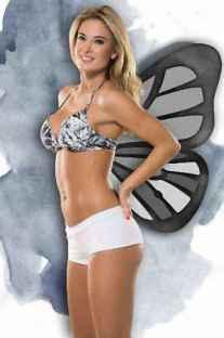 Image arma-tu-bikini-mallas-short-cocot-18235-MLA20152518522_082014-O.jpg
