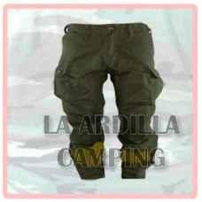 Image pantalon-tactico-combate-militar-gabardina-bombacha-cargo-13627-MLA3069151389_082012-O.jpg