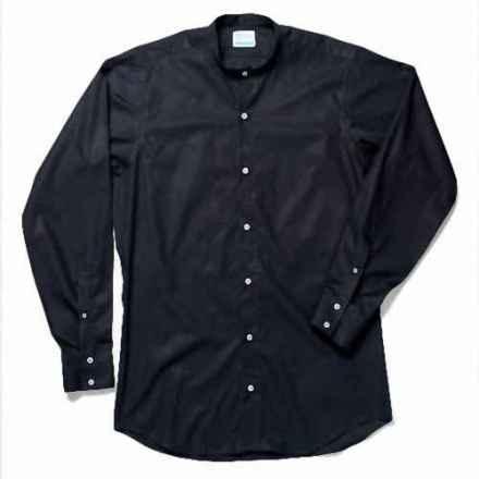 Image camisa-de-hombre-massimo-cuello-mao-leonidas-19034-MLA20164766727_092014-O.jpg