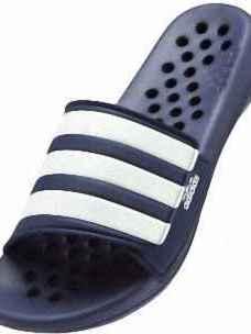 Image chinelas-ojotas-adidas-alquo-vario-con-abrojo-envio-gratis-15804-MLA20109191950_062014-O.jpg