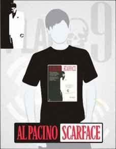Image remeras-estampadas-scarface-al-pacino-14419-MLA20086941086_042014-O.jpg
