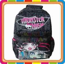 Image mochila-espalda-monster-high-original-mundo-manias-13917-MLA20082387376_042014-O.jpg
