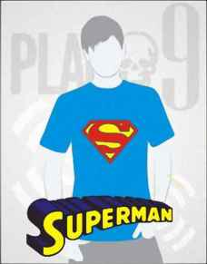 Image remeras-estampadas-superman-7070-MLA5152494313_102013-O.jpg