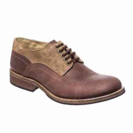 Image zapato-satori-hombre-modelo-alfonso-dos-colores-19721-MLA20176409583_102014-O.jpg