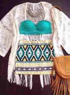 Image kimono-de-encaje-flecos-brodery-crochet-no-camisa-de-gasa-19339-MLA20169368580_092014-O.jpg