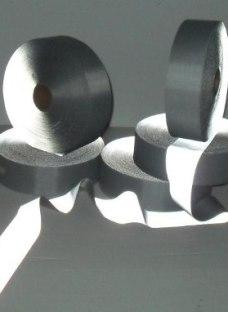 Image cinta-termotransferible-reflectiva-25cm-rollo-de-50-metros-8386-MLA20003409853_112013-O.jpg
