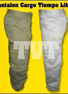 Image pantalones-cargo-pampero-fabricante-oficial-directo-stock-14175-MLA20084279275_042014-O.jpg