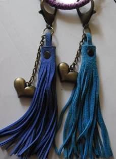Image llaveros-flecos-gamuza-de-cartera-corazon-azul-celeste-suela-17176-MLA20133738405_072014-O.jpg