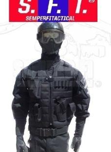 Image chaleco-tactico-sft-pol-negro-de-semper-fi-tactical-18925-MLA20163909914_092014-O.jpg