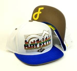 e3acb3c841d12 Gorras Flat Fitty Importdas 100% Originales (planas) » Mayorista de ropa