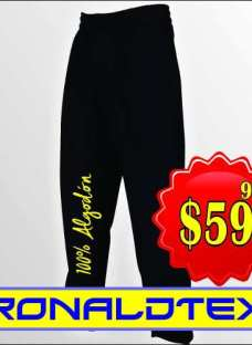 Image pantalones-joggings-de-friza100-algodon-directo-de-frabrica-789301-MLA20306234432_052015-O.jpg