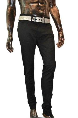 Image pantalones-chupin-gabardina-elastizados-hombre-191301-MLA20294268097_052015-O.jpg