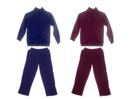 Image set-2-conjuntos-deportivo-escolar-colegial-acetato-frizado-364101-MLA20271705389_032015-O.jpg