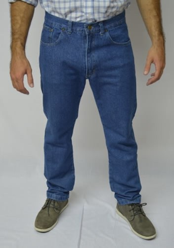 Image jeans-de-hombre-clasicos-849101-MLA20285743739_042015-O.jpg