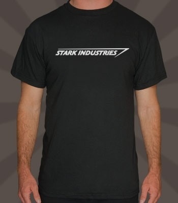 Image remeras-estampadas-personalizadas-iron-man-stark-industries-15759-MLA20108870928_062014-O.jpg