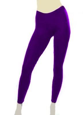 Image calzas-termicas-doble-friza-sin-costura-color-tuniversal-16045-MLA20112714859_062014-O.jpg