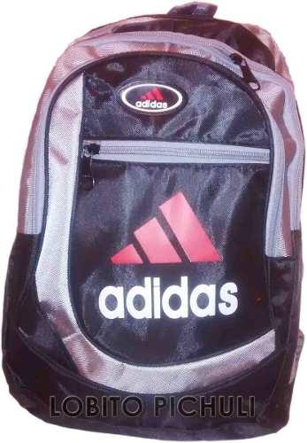 Image mochila-deportiva-tipo-adidas-puma-no-morral-once-y-matadero-23276-MLA20244536430_022015-O.jpg