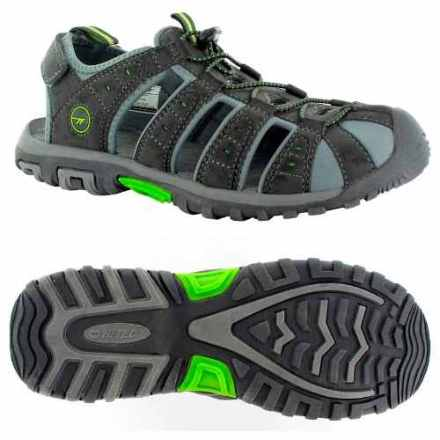 Image zapatillas-sandalias-hi-tec-shore-nauticas-anfibias-kayak-tg-416001-MLA20254434903_032015-O.jpg