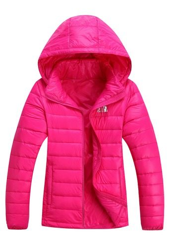 comprar imitaciones north face