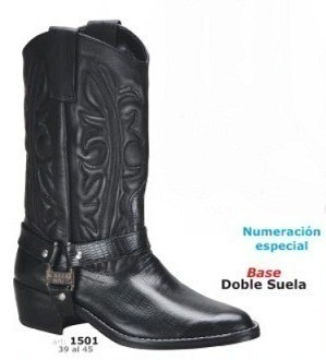 Image botas-texanas-de-cuero-vacuno-labrado-para-el-caballero-14874-MLA20092112155_052014-O.jpg