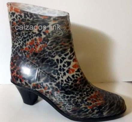 Image botas-de-lluvia-dama-modelo-2015-cana-taco-vestir-estampada-494001-MLA20253563493_022015-O.jpg