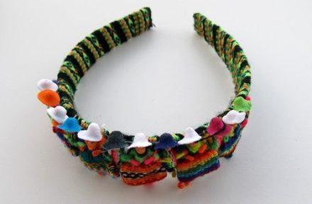 Image vincha-cholita-andina-artesania-del-norte-en-mamakolla-761501-MLA20325156847_062015-O.jpg