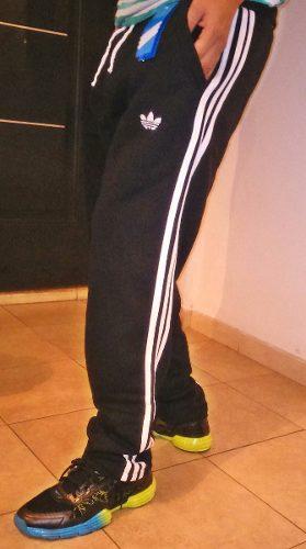 Image joggins-adidas-clasico-y-babuchas-846201-MLA20299487401_052015-O.jpg