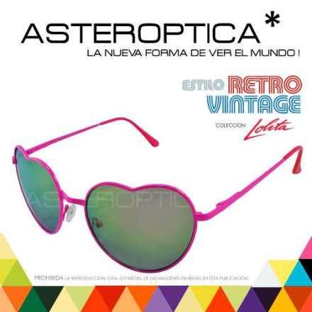 Image anteojos-de-sol-corazon-lolita-varios-colores-exclusivos-uv-6613-MLA5086771210_092013-O.jpg