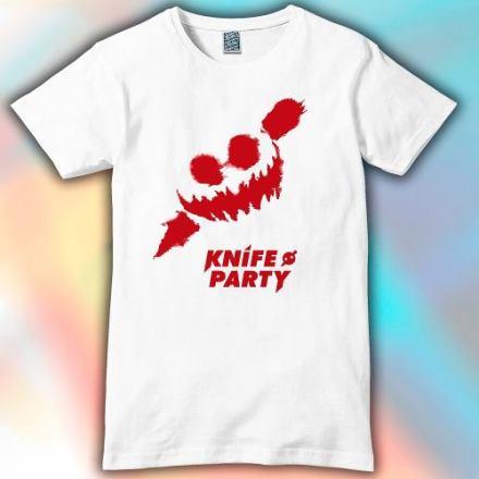 Image remeras-estampadas-knife-party-musica-electronica-13167-MLA20072154678_032014-O.jpg