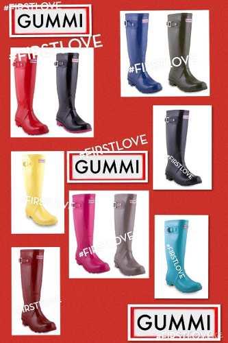 Image botas-de-lluvia-wellington-gummi-originales-somos-fabricant-939001-MLA20263876838_032015-O.jpg