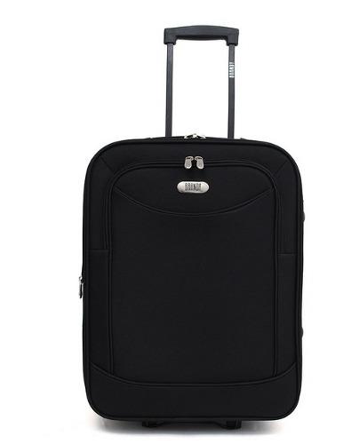 Image valijas-grandes-brandy-negro-economica-lanueve-746201-MLA20292473007_052015-O.jpg