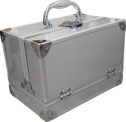 Image maletin-porta-cosmeticos-maquillaje-aluminio-profesional-pv-304101-MLA20282144502_042015-O.jpg
