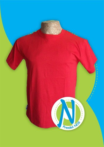 Image remeras-lisas-jersey-201-algodon-21999-MLA20220568914_012015-O.jpg