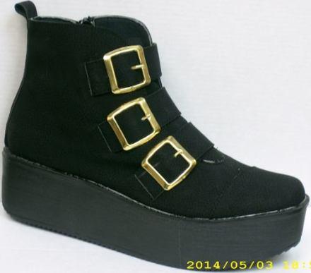 Image borcegos-botas-botinetas-plataforma-calzados-cris-15237-MLA20098623785_052014-O.jpg