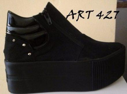 Image zapatos-plataforma-360401-MLA20310456374_052015-O.jpg