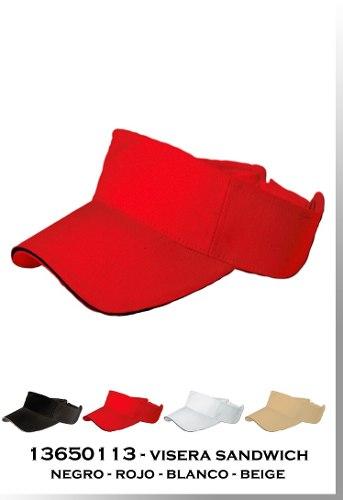 Image caps-y-visera-varios-modelos-y-materiales-18483-MLA20155787657_092014-O.jpg