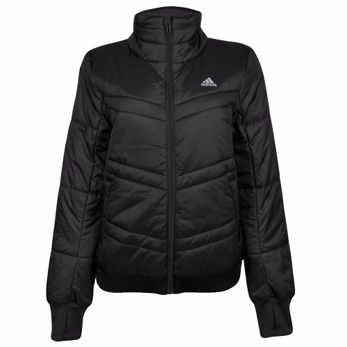 Adidas Brand Sports Mayorista » De Ropa Mujer Campera ARL54j