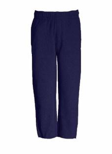 Image pantalones-joggings-de-friza-invisible-algodon-peinado-s-xxl-741201-MLA20275681762_042015-O.jpg