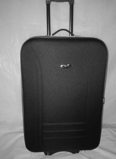 dc03b0822 Valija Viaje Premium Grande 4 Ruedas Fuelle 28′ Nueva Oferta