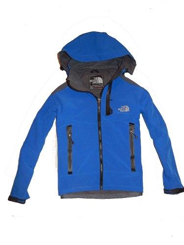 bajo precio 3caef c732c Campera Impermeable North Face Soft Shell Unisex Jeans710 » Mayorista de  ropa